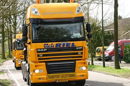 Goirlenet_TruckTourTilburg_18_14