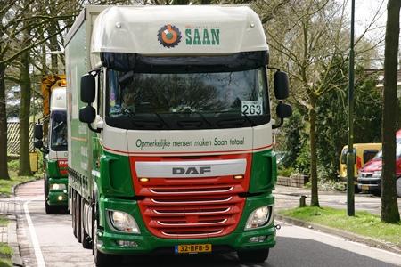 Goirlenet_TruckTourTilburg_18_15