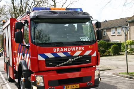 Goirlenet_TruckTourTilburg_18_16