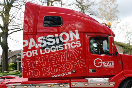 Goirlenet_TruckTourTilburg_18_2