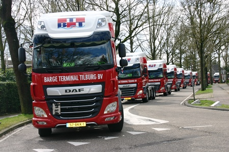 Goirlenet_TruckTourTilburg_18_3