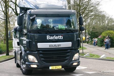 Goirlenet_TruckTourTilburg_18_4