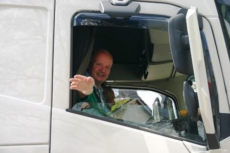 Goirlenet_TruckTourTilburg_18_5