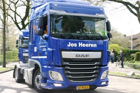 Goirlenet_TruckTourTilburg_18_6