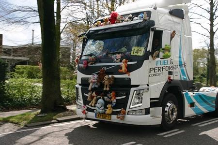 Goirlenet_TruckTourTilburg_18_9