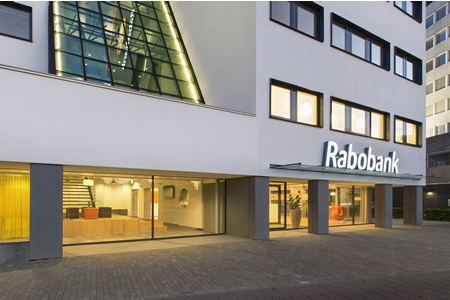 Rabo_Tilburg_servicepunt_Goirle_GN_18_3