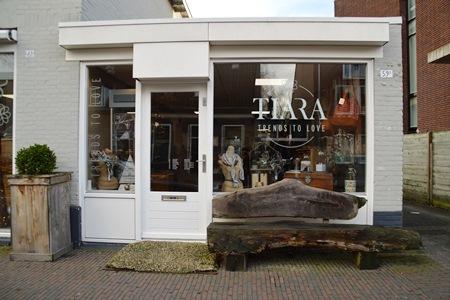 Tiara_Mode_Goirlenet_1816