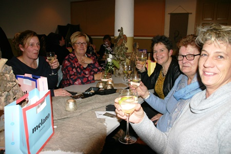 Goirlenet_Ladies_Night_De_Nieuwe_Burcht_18_15