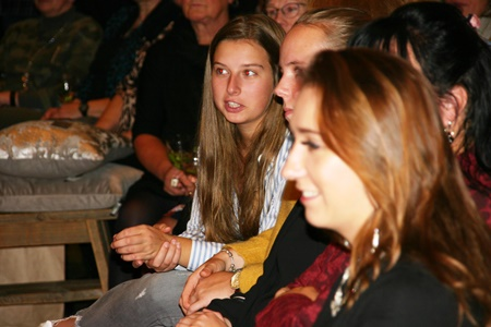 Goirlenet_Ladies_Night_De_Nieuwe_Burcht_18_19