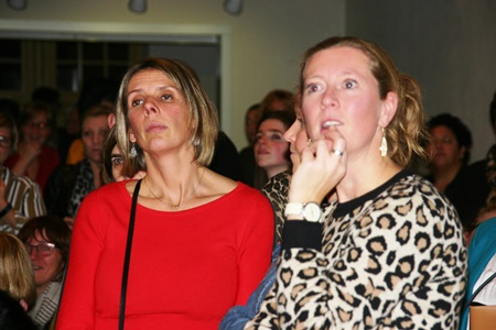 Goirlenet_Ladies_Night_De_Nieuwe_Burcht_18_20