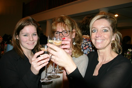 Goirlenet_Ladies_Night_De_Nieuwe_Burcht_18_7