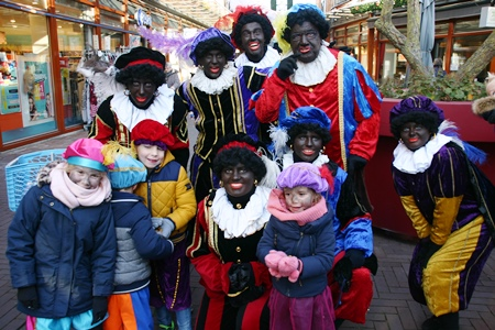 Goirnenet_Sinterklaas_18_1