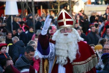 Goirnenet_Sinterklaas_18_14