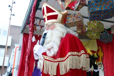 Goirnenet_Sinterklaas_18_16