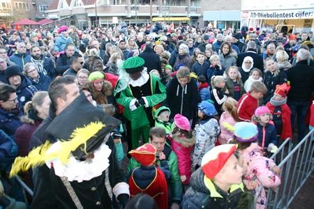 Goirnenet_Sinterklaas_18_17