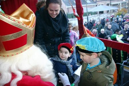 Goirnenet_Sinterklaas_18_19