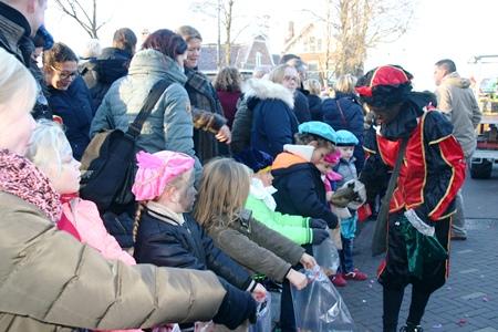 Goirnenet_Sinterklaas_18_7