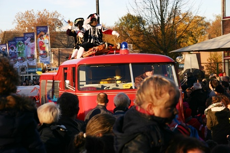 Goirnenet_Sinterklaas_18_9