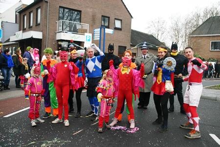 Goirlenet_Carnaval_19_25